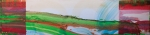 http://hansvankooten.net/files/gimgs/th-2_HansVanKooten-painting-peinture-0145-1.jpg
