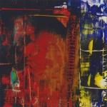 http://hansvankooten.net/files/gimgs/th-2_HansVanKooten_painting_7.jpg