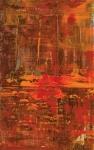 http://hansvankooten.net/files/gimgs/th-2_hansvankooten-painting-peinture-0024-1.jpg
