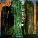 http://hansvankooten.net/files/gimgs/th-2_hansvankooten-painting-peinture-0040.jpg
