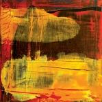 http://hansvankooten.net/files/gimgs/th-2_hansvankooten-painting-peinture-0043.jpg