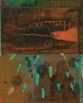 http://hansvankooten.net/files/gimgs/th-2_hansvankooten-painting-peinture-0045-1.jpg