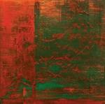 http://hansvankooten.net/files/gimgs/th-2_hansvankooten-painting-peinture-0045.jpg