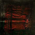 http://hansvankooten.net/files/gimgs/th-2_hansvankooten-painting-peinture-0048.jpg