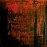 http://hansvankooten.net/files/gimgs/th-2_hansvankooten-painting-peinture-0052.jpg