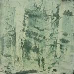 http://hansvankooten.net/files/gimgs/th-2_hansvankooten-painting-peinture-0056-1.jpg