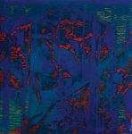 http://hansvankooten.net/files/gimgs/th-2_hansvankooten-painting-peinture-0059.jpg