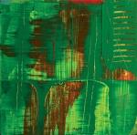 http://hansvankooten.net/files/gimgs/th-2_hansvankooten-painting-peinture-0063.jpg
