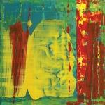 http://hansvankooten.net/files/gimgs/th-2_hansvankooten-painting-peinture-0065.jpg