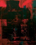 http://hansvankooten.net/files/gimgs/th-2_hansvankooten-painting-peinture-0067-1.jpg