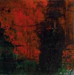 http://hansvankooten.net/files/gimgs/th-2_hansvankooten-painting-peinture-0069.jpg