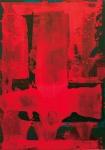http://hansvankooten.net/files/gimgs/th-2_hansvankooten-painting-peinture-0074-1.jpg
