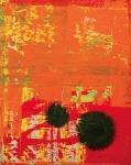 http://hansvankooten.net/files/gimgs/th-2_hansvankooten-painting-peinture-0078-1.jpg