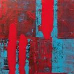 http://hansvankooten.net/files/gimgs/th-2_hansvankooten-painting-peinture-0079.jpg
