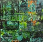 http://hansvankooten.net/files/gimgs/th-2_hansvankooten-painting-peinture-0082.jpg
