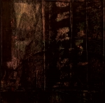 http://hansvankooten.net/files/gimgs/th-2_hansvankooten-painting-peinture-0086-1.jpg