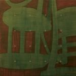 http://hansvankooten.net/files/gimgs/th-2_hansvankooten-painting-peinture-0088-1.jpg