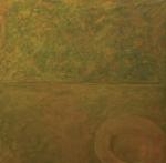 http://hansvankooten.net/files/gimgs/th-2_hansvankooten-painting-peinture-0093-1.jpg