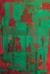 http://hansvankooten.net/files/gimgs/th-2_hansvankooten-painting-peinture-0099-1.jpg