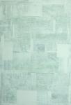 http://hansvankooten.net/files/gimgs/th-2_hansvankooten-painting-peinture-0100-1.jpg