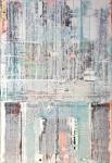 http://hansvankooten.net/files/gimgs/th-2_hansvankooten-painting-peinture-0108-1.jpg