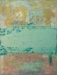 http://hansvankooten.net/files/gimgs/th-2_hansvankooten-painting-peinture-0113-1.jpg
