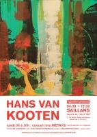 http://hansvankooten.net/files/gimgs/th-8_HansVanKooten_poster.jpg
