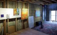 http://hansvankooten.net/files/gimgs/th-8_hansvankooten-painting-peinture-0094.jpg