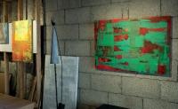 http://hansvankooten.net/files/gimgs/th-8_hansvankooten-painting-peinture-0096.jpg