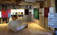 http://hansvankooten.net/files/gimgs/th-8_hansvankooten-painting-peinture-0099.jpg